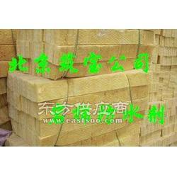 混凝土防水添加剂混凝土防水剂防水剂图片
