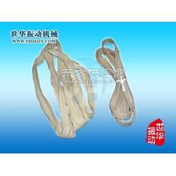 高品质SH橡胶密封胶圈厂家图片