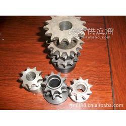 1.佳明输送机械链轮JM-001图片