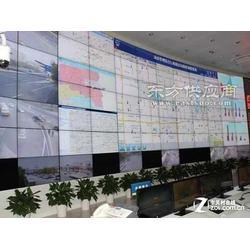 奧西得圖像拼接控制器全國供應圖片