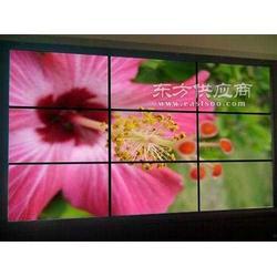 三星LTI550HN05液晶拼接屏最新调整热卖中图片