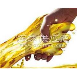 有卖高温润滑油的厂家吗来合轩图片