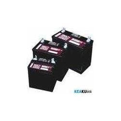 原装大力神蓄电池现货销售图片