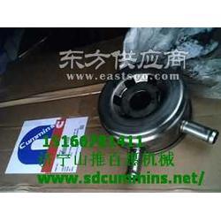 cummins发电机组B3.3-G1-50HZ机油散热器凸轮轴图片