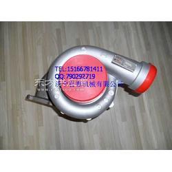 HX30 W 4089319增压器图片