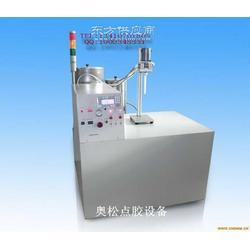立式环氧树脂灌胶机硅胶灌胶机传感器灌胶机图片