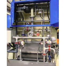 供应膜片式压滤机图片