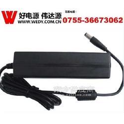 12V6A电源适配器图片