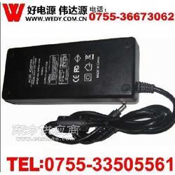 热销15V1A电源适配器 UL认证电源适配器图片