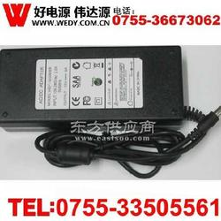 24V4A电源适配器24V4000mA开关电源图片