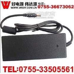 15V6A电源适配器 15V6A电源适配器厂家图片