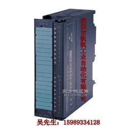 西門子6ES7317-6TJ10-0AB0 CPU圖片