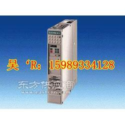 6ES5 375-8LA11S5软件及编程设备存储卡图片