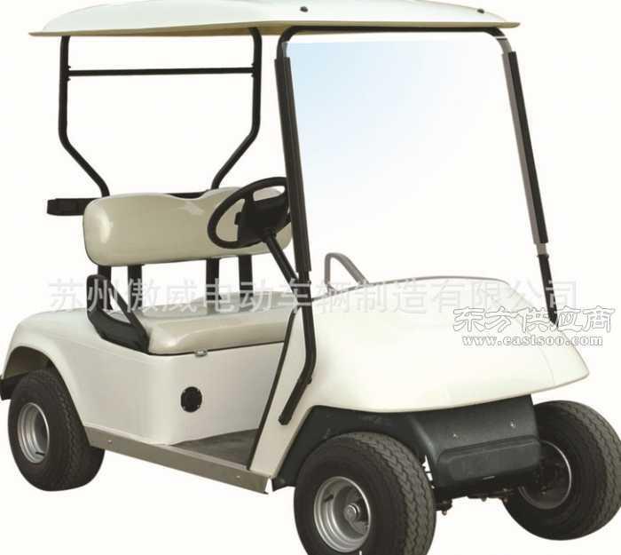 高尔夫-电动高尔夫代步车图片   高尔夫球车图片   电动车图高清图片