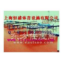 丙烯酸硅pu篮球场图片