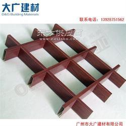 集成吊顶铝方通|型材铝方通厂家|爱美亚天花图片