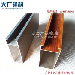 扣板大廣建材 鋁天花沖孔板-鋁天花沖孔板圖片
