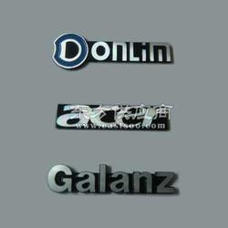 金属标牌微波炉商标铭牌图片