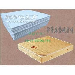 环保床垫棉环保床垫棉生产厂家首选莞郦图片