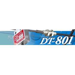 日本MACOME DTS-800 品瀚提供图片