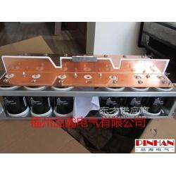 品瀚供应3SB3500-0AA21图片