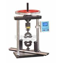 供应手动人造板试验机纤维板刨花板试验机厂家报价图片