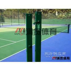 网球柱MAGA-310图片