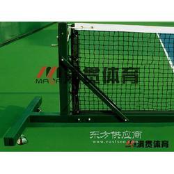 移动式网球柱MA-320多功能场地使用首选MAGA满贯牌图片