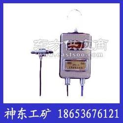 GRG5H红外二氧化碳传感器图片