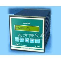 OD7635匹磁溶氧仪OD7685SZ654.1图片