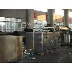 其他干燥设备真空干燥机,真空干燥机,荣发干燥(图片