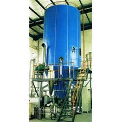 其他干燥設備振動流化床干燥機、流化床干燥機、榮發圖片