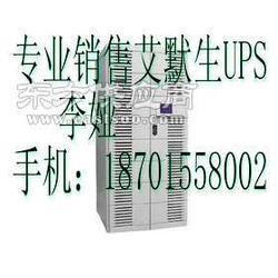 UPS UHA1R-0020L 2kva 长延时机图片