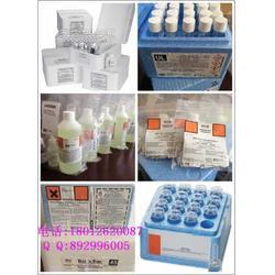 美国哈希Hach 总氮试剂货号 26722-45图片