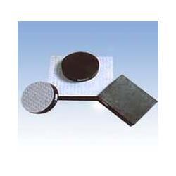 四氟滑板橡胶支座 自调高盆式橡胶支座工程专用产品图片