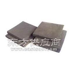 600聚乙烯泡沫板 追求品质卓越 L1100型聚乙烯泡沫板图片