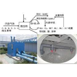 污水除臭剂2013除臭设备性能稳定图片
