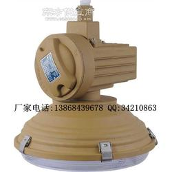 SBF6105-YQL150三防灯图片
