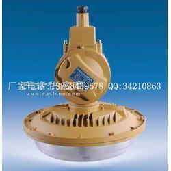 SBF6106-YQL65三防无极灯图片
