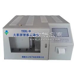 煤炭含硫量检测设备 化验硫含量的设备 专业煤炭测硫仪图片