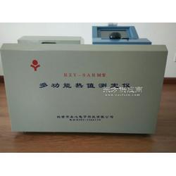 混合燃料的大卡测定/企业锅炉烧火油热值检测/燃料油热值测定图片