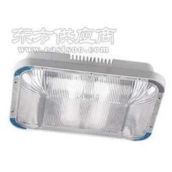 NFC9175长寿顶灯及供应商资料图片