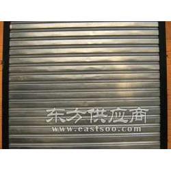 不锈钢卷帘门-君飞门窗厂图片