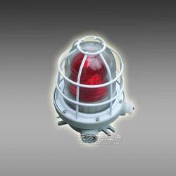 专业供应防爆声光报警器首选蛟龙照明图片