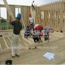 供应LVL 多层板建筑脚手板建筑脚踏板LVL图片