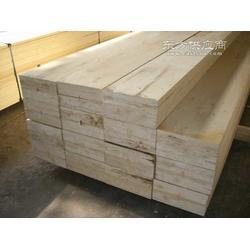 供应LVL 包装条床板条LVL图片