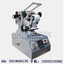 皮革制品号码烫印机生产厂家图片