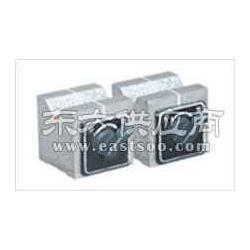 磁性V型架,磁性V型块,磁性V型铁,磁力V型架图片