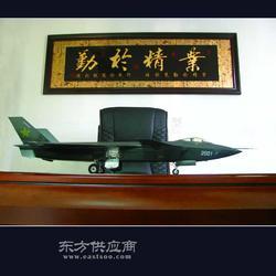 军事模型飞机模型歼20模型132图片