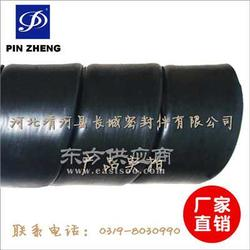 品正牌 塑料螺旋保护套 塑料缠绕管 线保护套图片